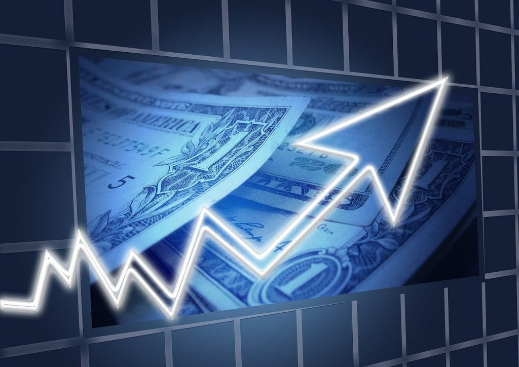 Increase profit in online wholesale