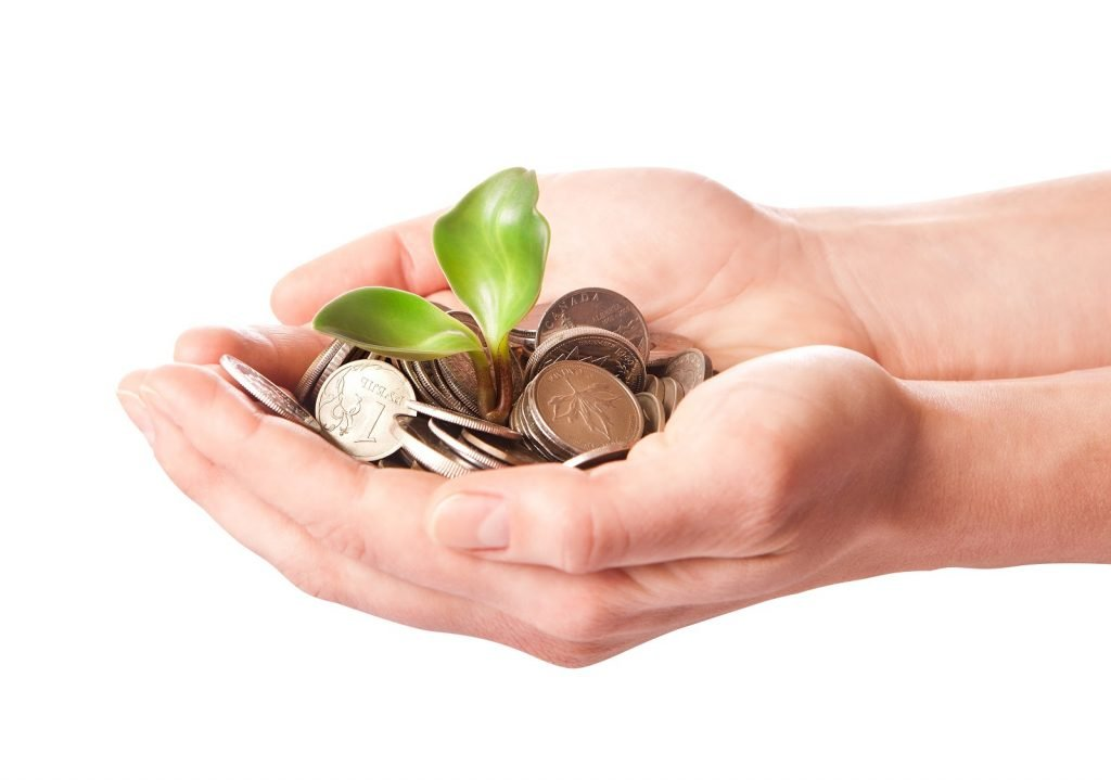 Find the right level of working capital to grow a healthy business