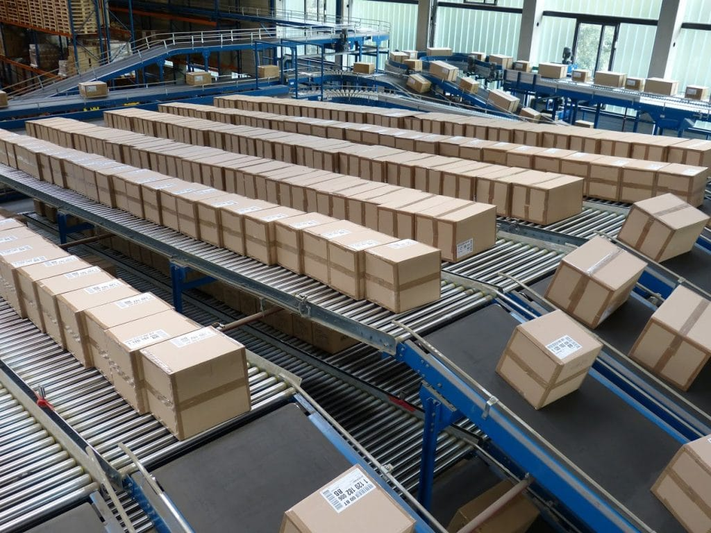 Periodic vs perpetual inventory: which is right for your business?