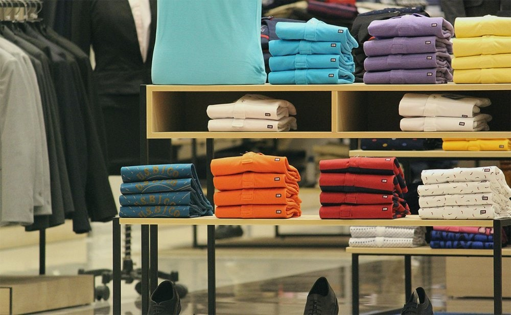 Effective retail inventory management can save you loss revenue and even your business
