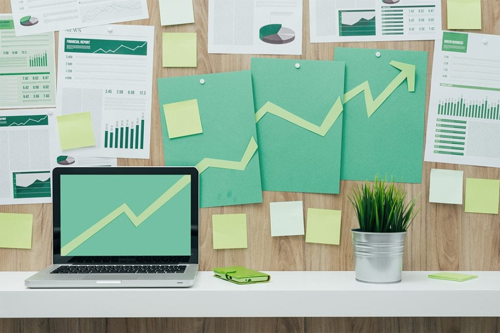 Better understand what's coming with these demand forecasting best practices.