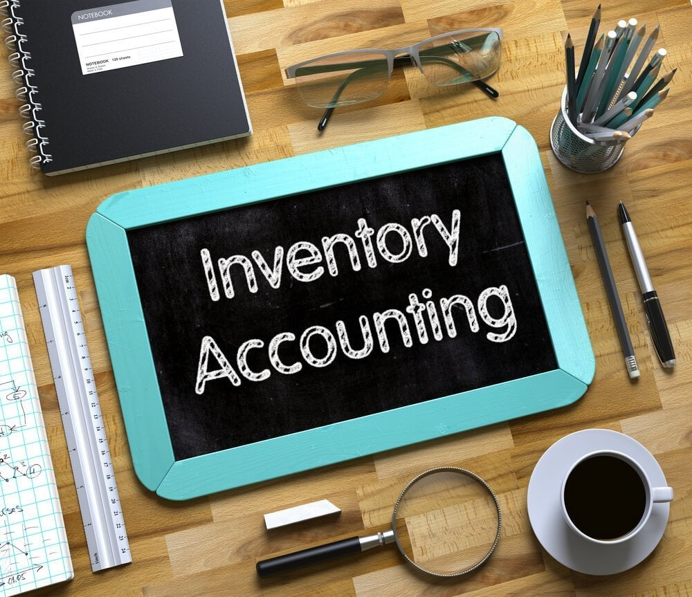 Benefits of Integrating your Inventory Management Software & Accounting