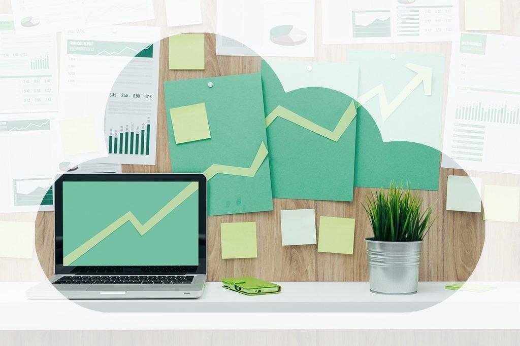 4 Benefits of a Cloud Inventory Management Software | DEAR